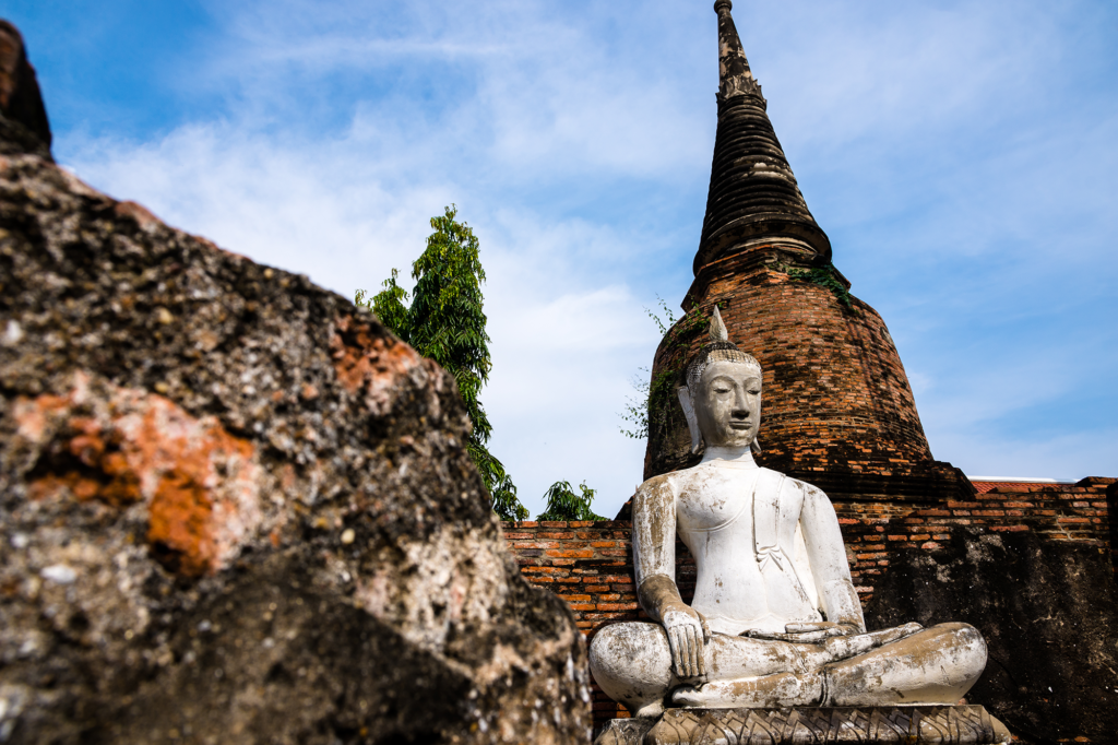 ancient-buddha-stucco-white-old-red-brick-thai-ancient-tradition-pagoda